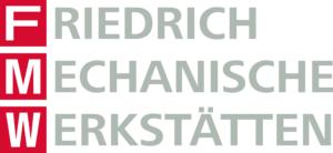 www.friedrich-cnc.de